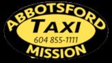 abbotsfordmissiontaxi.com